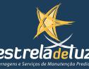 Logo da empresa Estrela de Luz