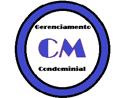 Logo da empresa Antonio Carlos Meyer