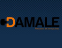 Logo da empresa Damale
