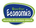 Logo da empresa Doutor Economia