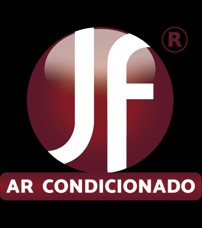 Foto - JF Ar Condicionado