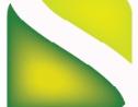 Logo da empresa SIGA ADMINISTRAÇÃO DE CONDOMÍNIOS