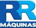 Logo da empresa RR Màquinas