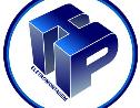 Logo da empresa HP Serviços