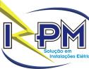 Logo da empresa RPM INSTALAÇÕES ELÉTRICAS