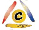 Logo da empresa Cuidar Serviços
