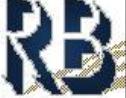 Logo da empresa RB Multi Serviços LTDA