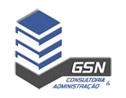 Logo da empresa GSN Consultoria e Administração