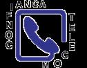Logo da empresa CONFIANÇA TELECOM