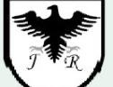 Logo da empresa 3JR SERVICOS TECNICOS ESPECIALIZADOS LTDA ME