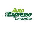 Logo da empresa Auto Expresso - Condomínio