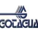 Logo da empresa GOTAGUA