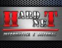 Logo da empresa Hardnet Informática e Sistemas