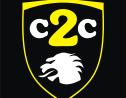 Logo da empresa 2CC SEGURANÇA LTDA