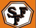 Logo da empresa SFF.TECHNOLOGY LTDA.ME