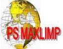 Logo da empresa PSMAXLIMP