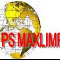 PSMAXLIMP