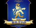 Logo da empresa EQUIPE BRAVO