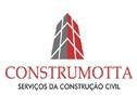 Logo da empresa Construmotta