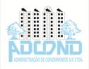 Logo da empresa ADCOND