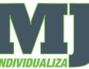 Logo da empresa MJ IINDIVUALIZA