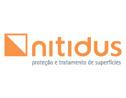 Logo da empresa Nitidus Tratamento de Pisos