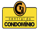 Logo da empresa Central do Condomínio