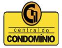 Logo da empresa Central do Condomínio
