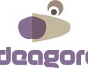 Logo da empresa Ideagora