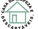 Logo da empresa AV Comércio de Material de Limpeza