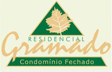 Foto - CONDOMINIO RESIDENCIAL GRAMADO