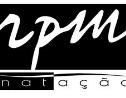 Logo da empresa JÉSSICA NATAÇÃO