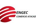 Logo da empresa ENGEC