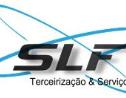 Logo da empresa SLF Service