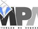 Logo da empresa MPA