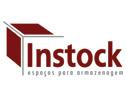 Logo da empresa Instock