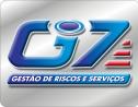 Logo da empresa G7 Gestão de Riscos e Serviços