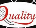 Logo da empresa Quality Soluções