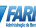 Logo da empresa WM Administração