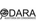 Logo da empresa Odara Auditoria
