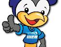 Logo da empresa WebArcondicionado