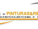 Logo da empresa TAG REFORMAS & PINTURAS