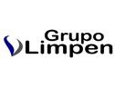Logo da empresa GRUPO LIMPEN