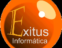 Logo da empresa Exitus Informática
