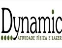Logo da empresa Dynamic