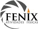 Logo da empresa Fenix Atvidades Físicas