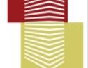 Logo da empresa Petersmann Assessoria Imobiliária