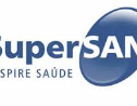 Logo da empresa Supersan