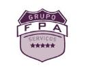 Logo da empresa GRUPO FPA Servicos