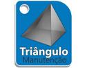 Logo da empresa Triangulo Manutenção